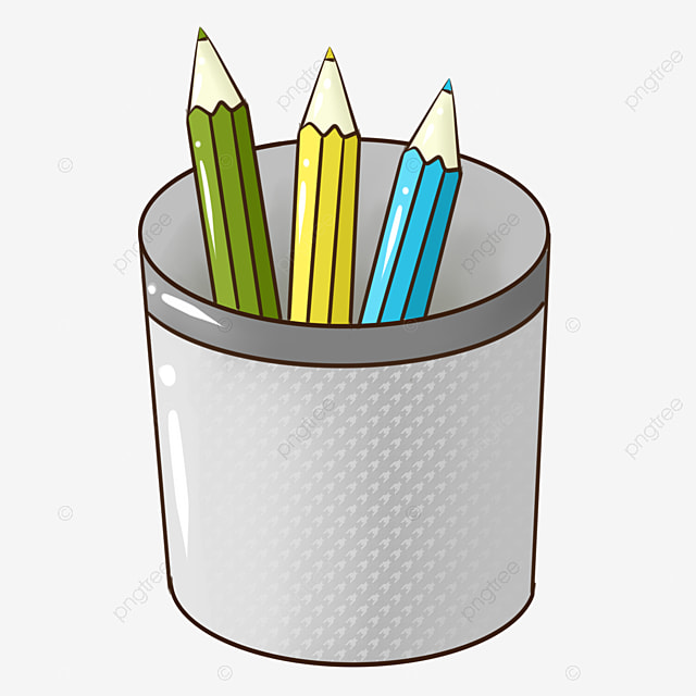 A Pencil Illustration Newspaper Feature Industry News Journalism Topic PNG
