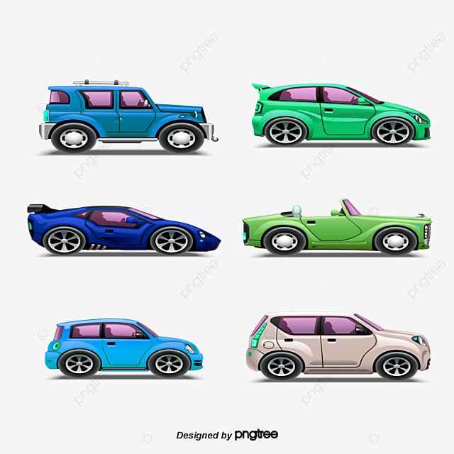 ic u00f4ne de dessin de la voiture rouge dessin de voitures de