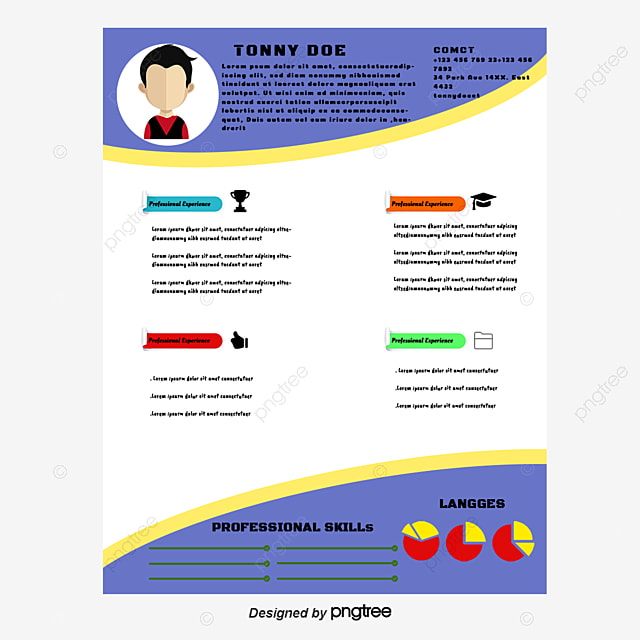 Grey Resume Vector Png Resume Curriculum Vitae Png And Vector For