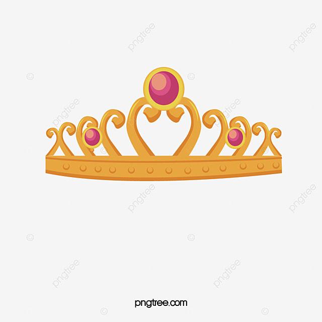 Crown princess sophia clip five 6