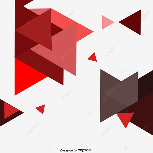 Green Triangle Cover  Green Vector  Triangle Vector
