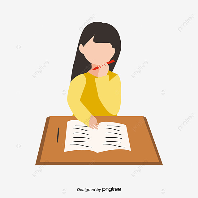 my homework Do my homework for help for successful students education is impossible without writing college homework papers a student's progress is about enhancing and maintaining knowledge through constant studying, both in class and at home.