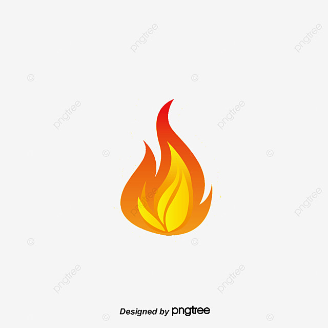 burning fire  cartoon  flames  raging fire png and vector fire flames clipart fire flames clip art coloring page