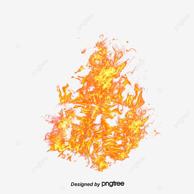 flame combustion burning fire cartoon hand drawing flame png and