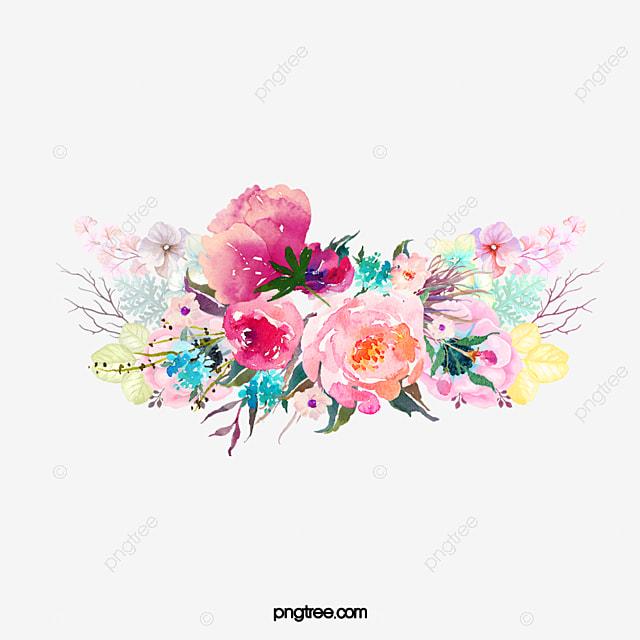 r u00e9tro r u00e9aliste de fleur de d u00e9coration r u00e9tro r u00e9aliste les