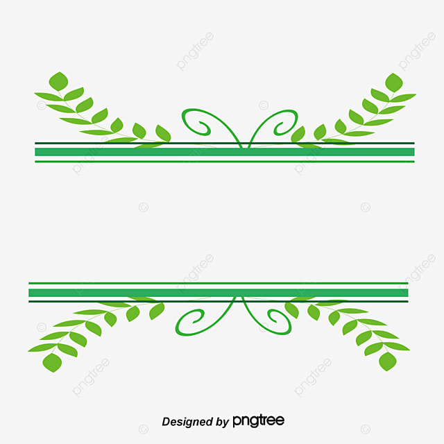 Hand painted green flower cane title box vector png wedding hand painted green flower cane title box vector png wedding invitation card stopboris Images
