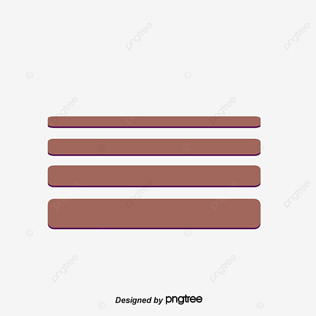 Park Wooden Benches Vector Png Bench PNG And