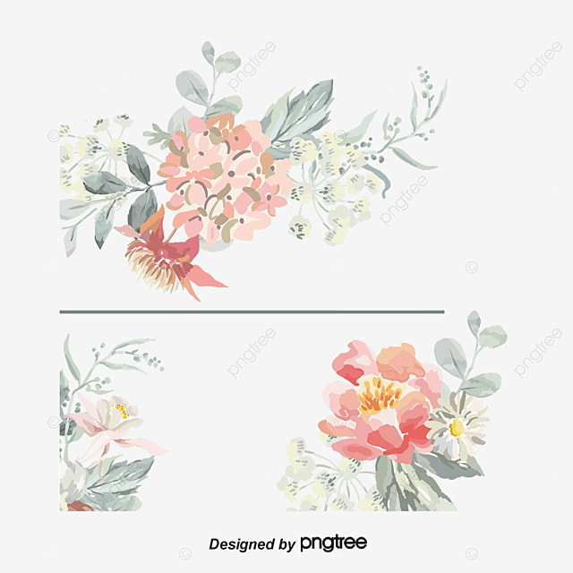 Invitation to watercolor flowers vector png invitation wedding invitation to watercolor flowers vector png invitation wedding invitation card png and vector stopboris Image collections