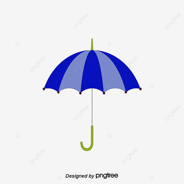 green striped umbrella vector png umbrella striped umbrella png rh pngtree com umbrella vector white umbrella vector art