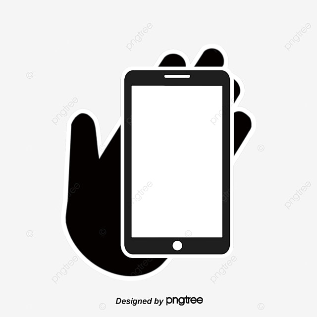 t u00e9l u00e9phone muet t u00e9l u00e9phone mobile affiche lentille de cam u00e9ra
