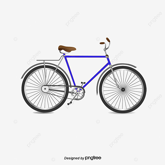 White Mountain Bike Mountain Vector Bike Vector Vector Png Png