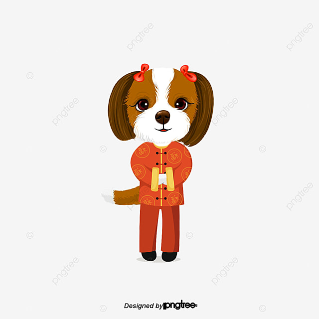 cartoon dog material dog clipart the dog png 2018 png and psd