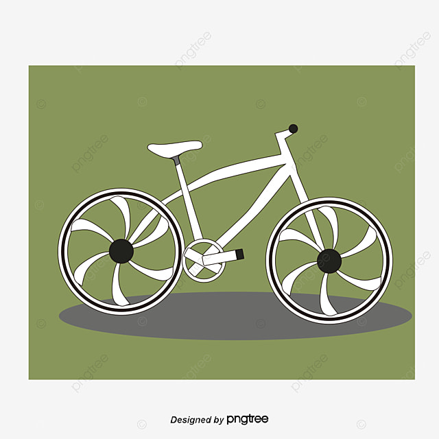 Red Mountain Bike Mountain Vector Bike Vector Vector Png Png And