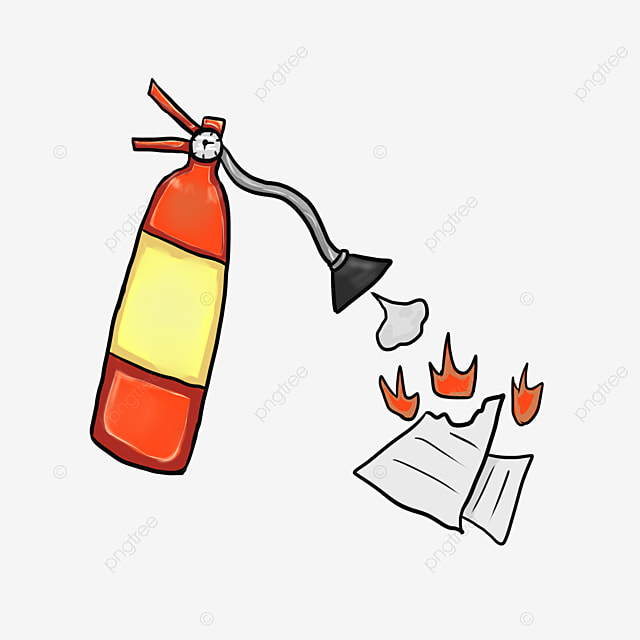 fireman png  vector  psd  and clipart with transparent
