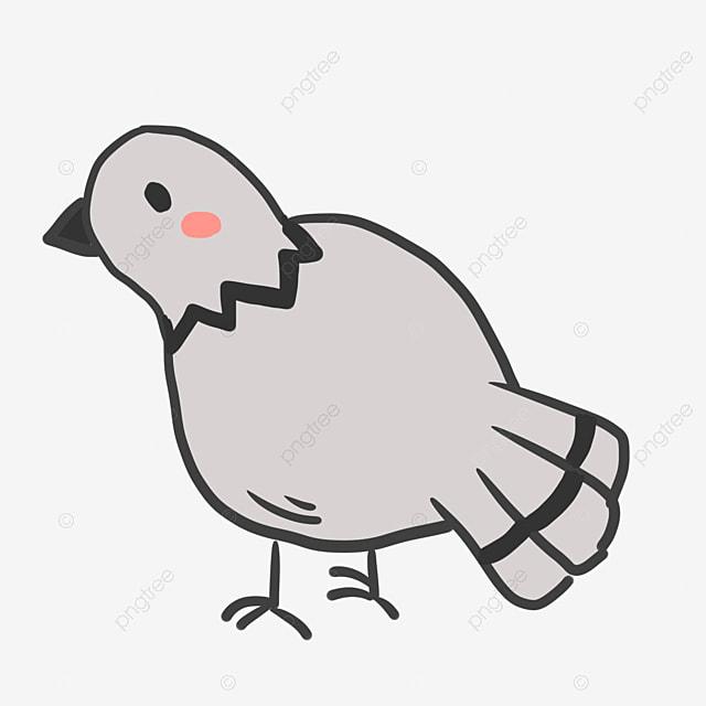 cartoon white dove cartoon clipart cartoon flight png image and
