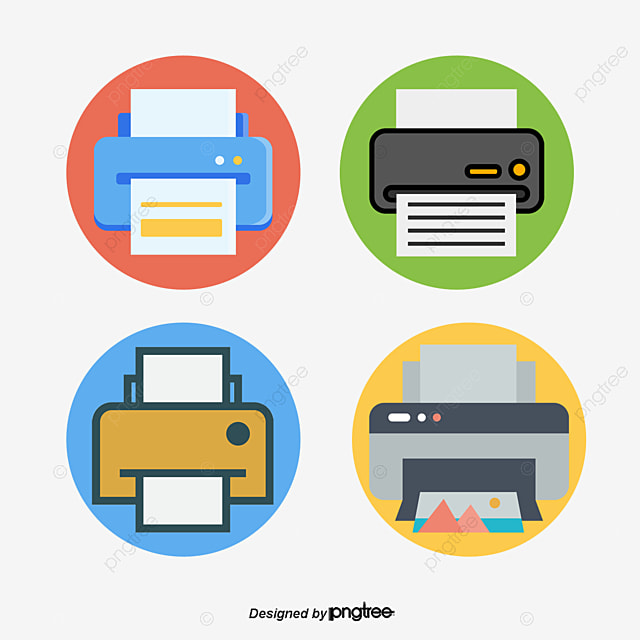 print icon print rapid printing quick print png and