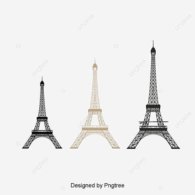Эльфивая башня как сделать 139