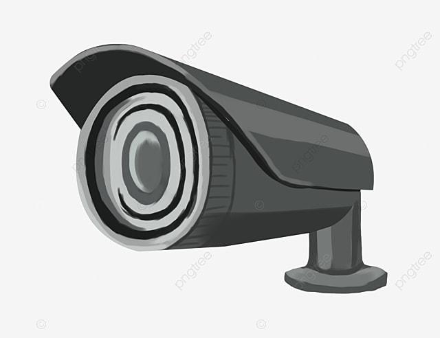 Camera Lens Free Drawing, Camera Clipart, Camera Lens