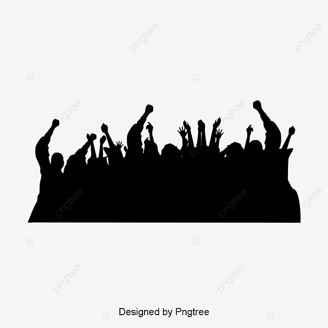 Hands Up Party Electric Party Party Radio Party Png And