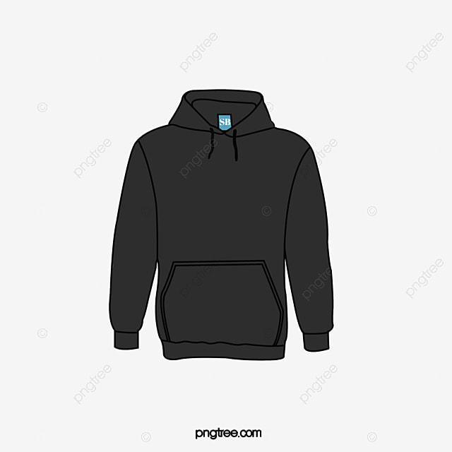 Sweater Png, Vectors, PSD, and Clipart for Free Download | Pngtree