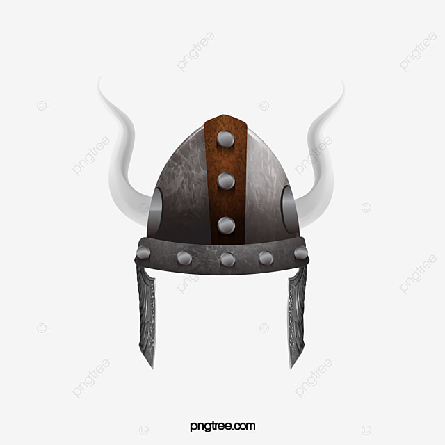 true viking helmet best helmet 2017. Black Bedroom Furniture Sets. Home Design Ideas