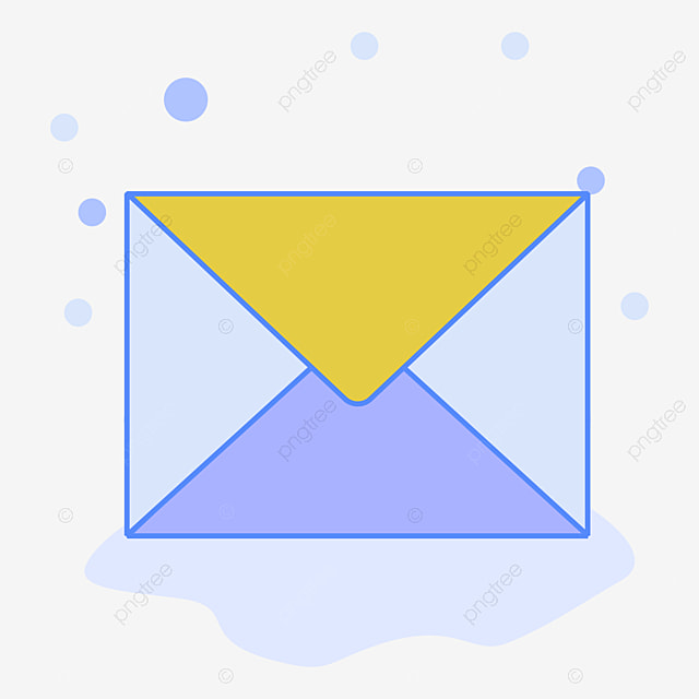 blue mail mail blue new mail png image and clipart for free download