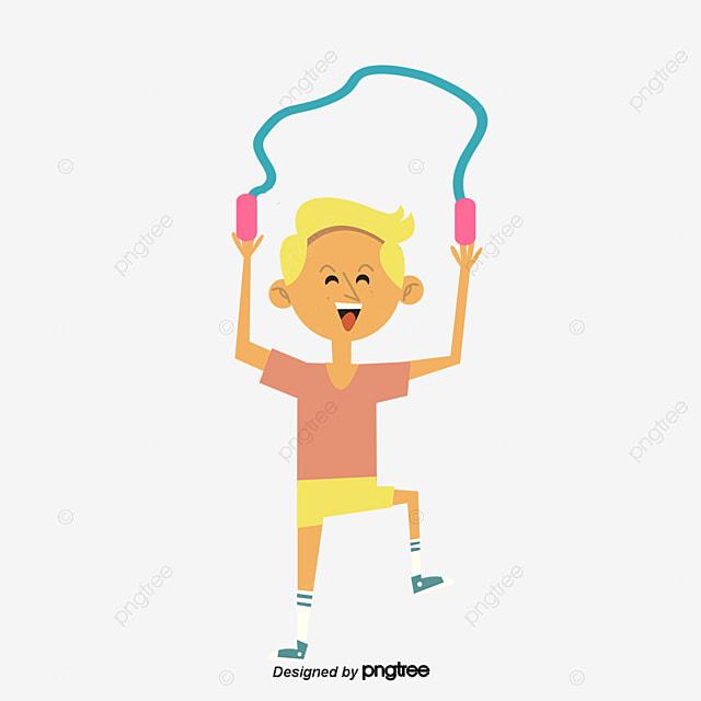 la corde  u00e0 sauter les cours d  u00e9ducation physique la corde