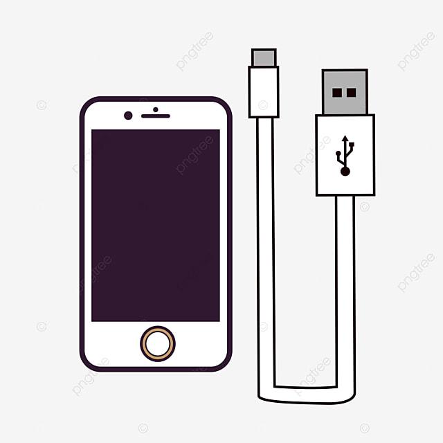 IPhoneiphonex Iphone X Apple PNG Image