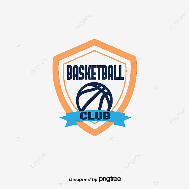 football logo design logo exquisite originality motion png rh pngtree com football logo design online football logo design online