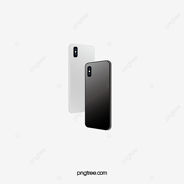 Iphone X Png Vectors Psd And Clipart For Free Download Pngtree