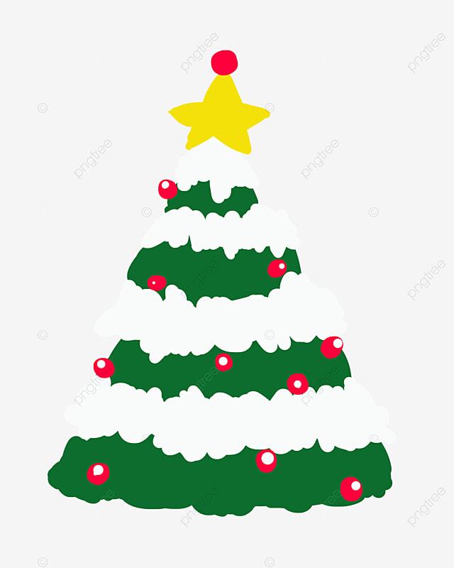 green christmas tree, Tree Clipart, Green, Fresh PNG Image and Clipart - Green Christmas Tree, Tree Clipart, Green, Fresh PNG Image And