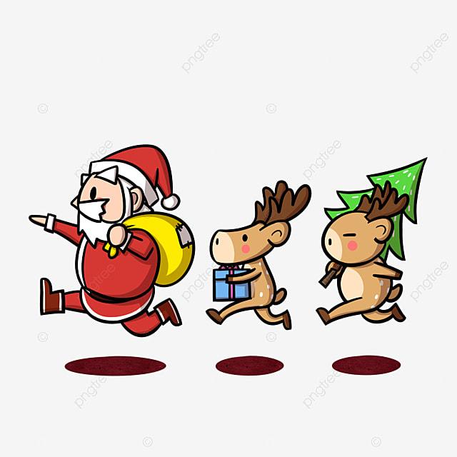 Cartoon christmas ornaments images ankaperla