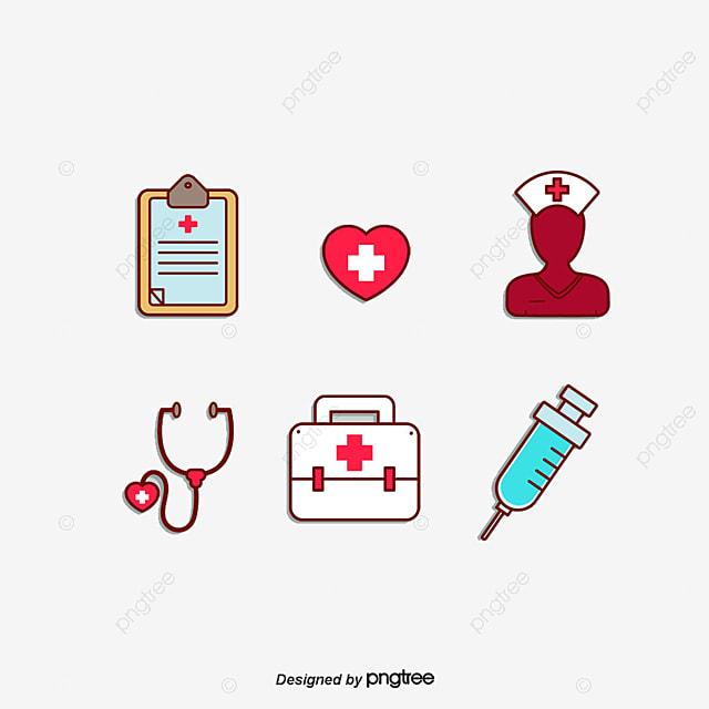 infirmier dessin de la petite infirmi u00e8re l infirmi u00e8re les infirmi u00e8res png et vecteur pour