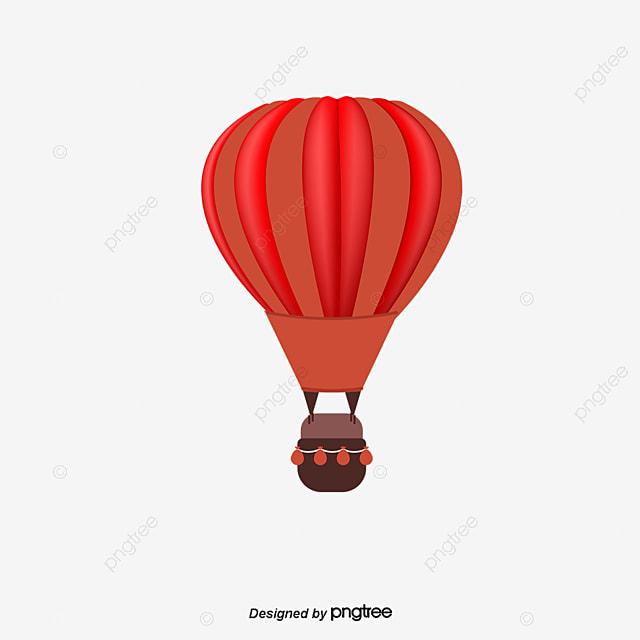 decora u00e7 u00e3o de bal u00e3o de ar quente  bal u00e3o de ar quente Rattle Vector Rattle Vector