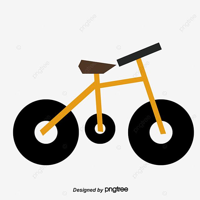 A little boy riding a bike, Vector Png, Cute Boy, Cycling ...