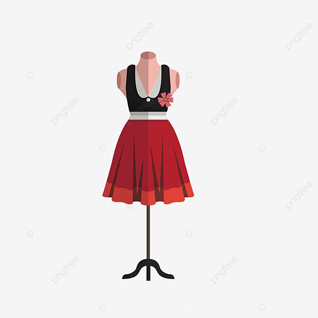 Resultado de imagen de ropa dibujo