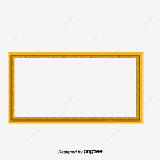 Grano historieta libro de marco marco marco certificado for Marcos para pinturas