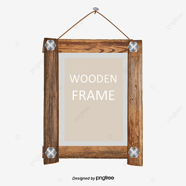 Certificate Frame PNG Images | Vector and PSD Files | Free