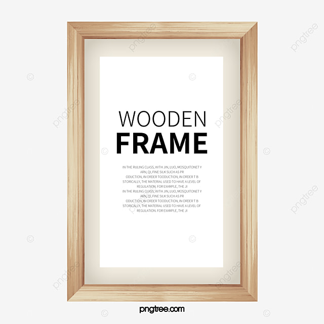 Certificate Frame Png, Vectors, PSD, and Clipart for Free Download ...