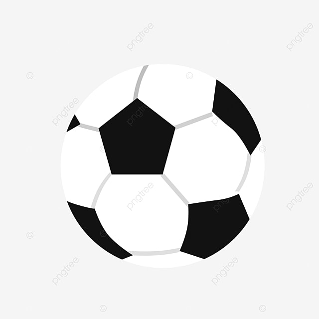 Football,golden Football, Football Clipart, Football ...