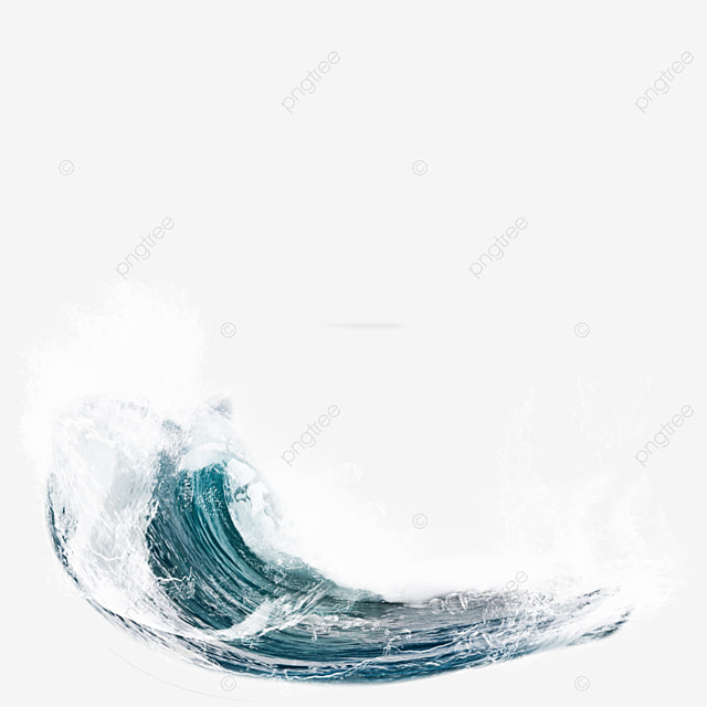 4d4c05a40 ناقلات نمط موجة المحيط ناقلات نسيج المحيط ناقلات محيط علامات الموج ...