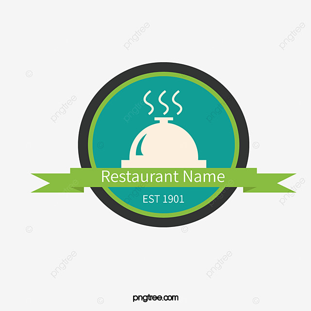 logo downloads vector free