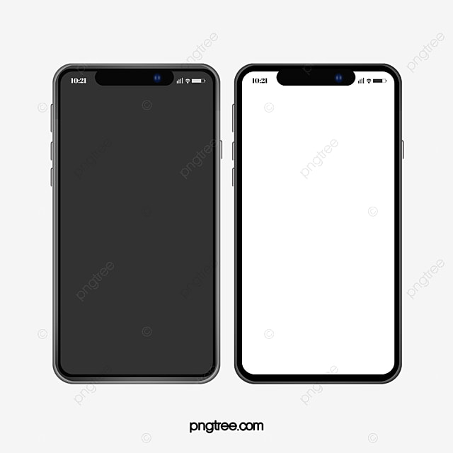 Apple Mobile Design, Iphone, New Mobile Phone, Iphonex PNG ...