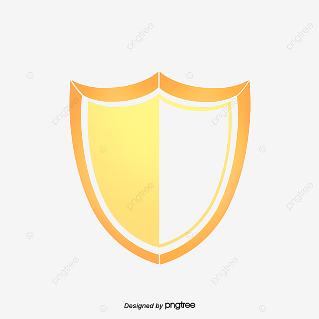 black shield flat shield shield vector png and vector for free rh pngtree com vectorshield vector shield with wings