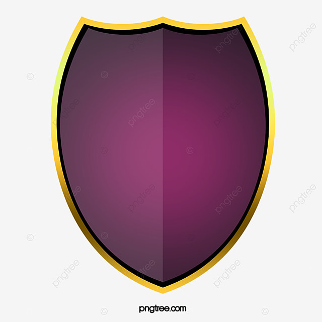 knight shield flat shield shield vector png and vector