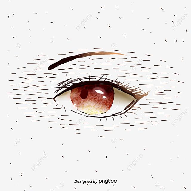 croquis de l oeil les yeux des enfants les enfants de l