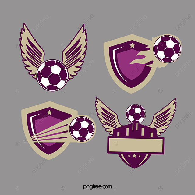 Flying Badge Bayern Munich Football Team Football Game Png And