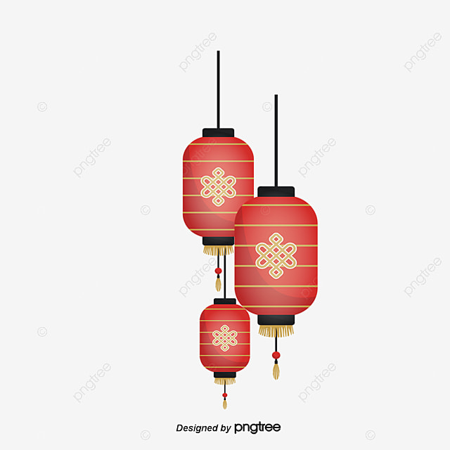 chinese lantern png  vectors  psd  and clipart for free