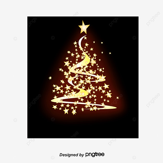 Décorer Le Sapin De Noël Le Motif Décoratif Arbre De Noël ...