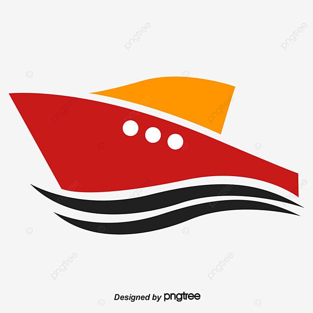 blue vector ship marine logistics cartoon cargo ship vector cargo rh pngtree com ship victoria reed ship victoria-costa